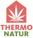 Thermo-Natur